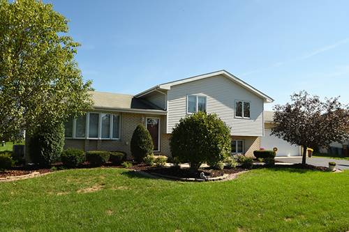 771 Brockwood, New Lenox, IL 60451