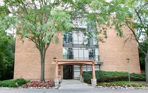 5830 Oakwood Unit 1E, Lisle, IL 60532