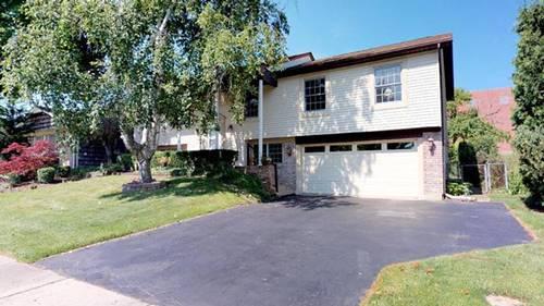 220 Stonegate, Buffalo Grove, IL 60089