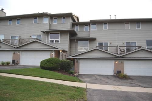 479 River Bend Unit 103, Naperville, IL 60540