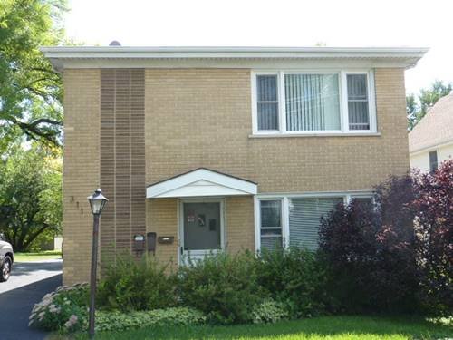 311 Maple, Downers Grove, IL 60515