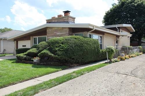 5937 Madison, Morton Grove, IL 60053