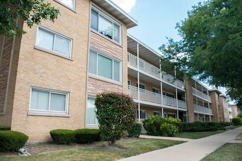 4957 N Harlem Unit 3, Chicago, IL 60656