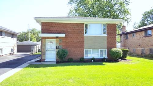221 Washington, La Grange, IL 60525