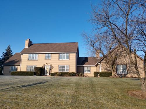 35W645 Parsons, West Dundee, IL 60118