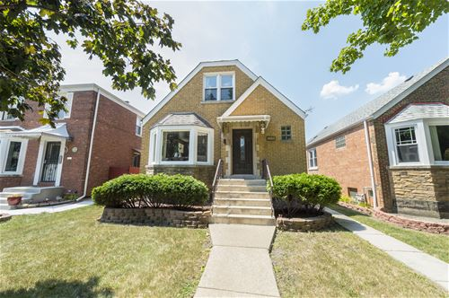 3420 S 58th, Cicero, IL 60804