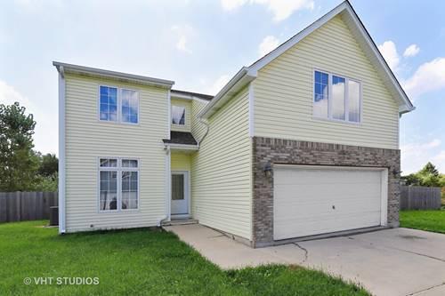 3726 Willow Crest, Zion, IL 60099