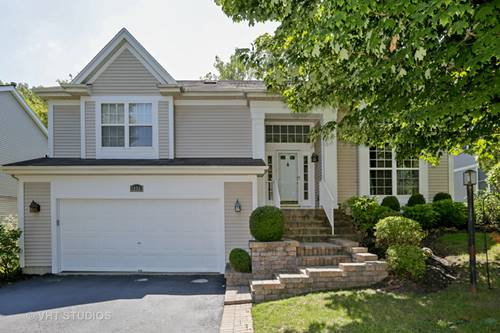 1053 Concord, Mundelein, IL 60060