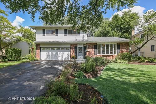 324 Hillcrest, Lombard, IL 60148