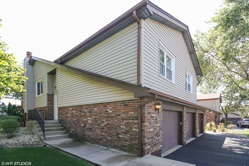 14301 Clearview, Orland Park, IL 60462