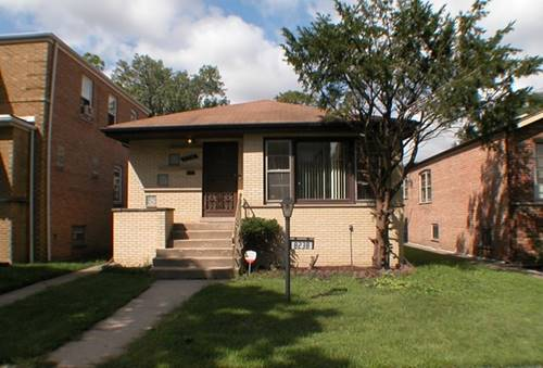 8238 S Indiana, Chicago, IL 60619