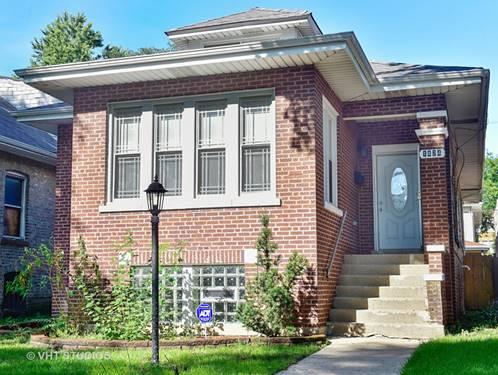1424 N Mason, Chicago, IL 60651