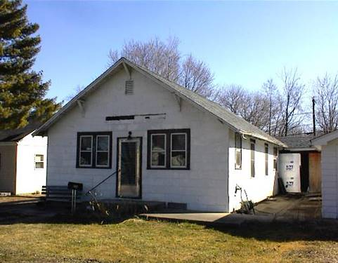 216 Schorie, Joliet, IL 60433