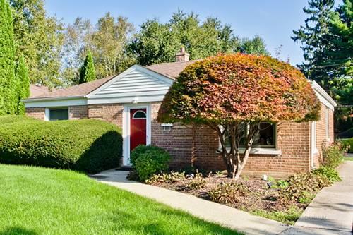 636 E Rockland, Libertyville, IL 60048