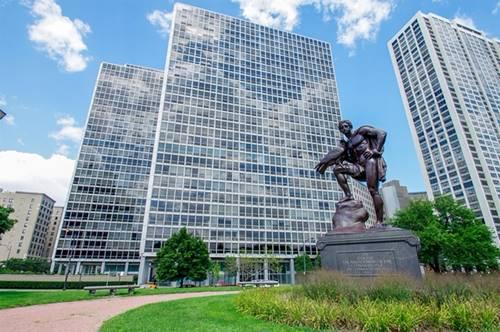 330 W Diversey Unit 2304, Chicago, IL 60657 Lakeview