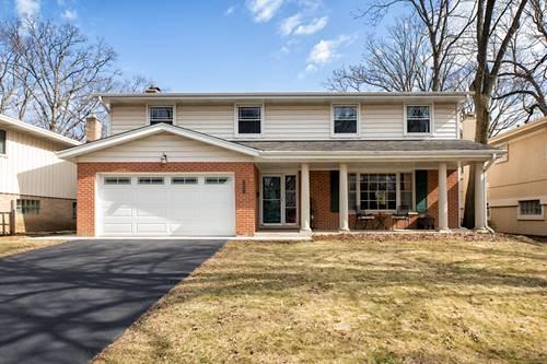 1051 Knollwood, Deerfield, IL 60015