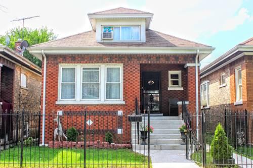 6426 S Washtenaw, Chicago, IL 60629