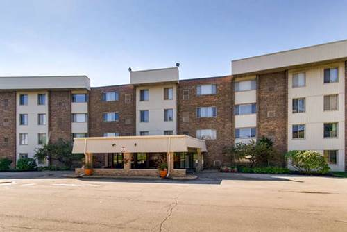 841 N York Unit 415, Elmhurst, IL 60126
