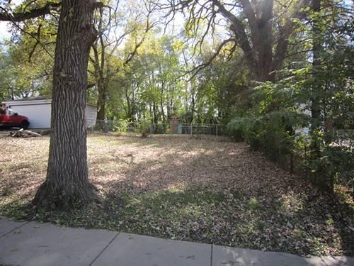 519 Woodland, Round Lake Heights, IL 60073