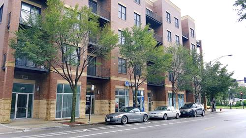 219 E 31st Unit 2, Chicago, IL 60616