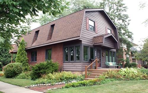 348 N Walnut, Elmhurst, IL 60126