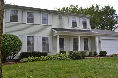 1503 Wedgefield, Naperville, IL 60563