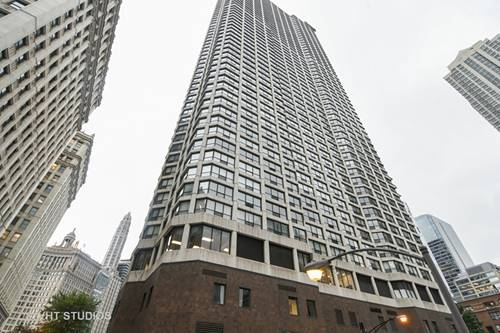 405 N Wabash Unit 302, Chicago, IL 60611 River North