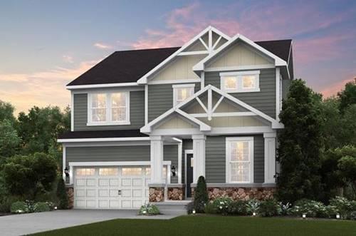 6570 Lamond, Woodridge, IL 60517