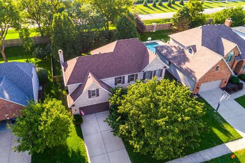 3952 Bluejay, Naperville, IL 60564