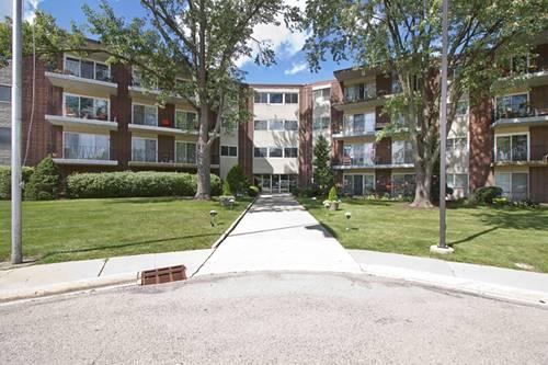 5540 Walnut Unit 23C, Downers Grove, IL 60515