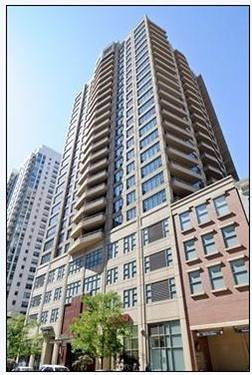 200 N Jefferson Unit 906, Chicago, IL 60661 Fulton Market