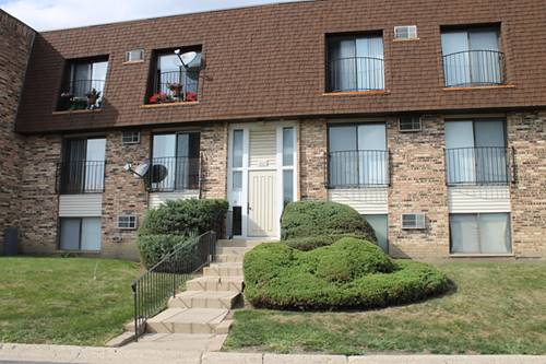 202 S Waters Edge Unit 201, Glendale Heights, IL 60139
