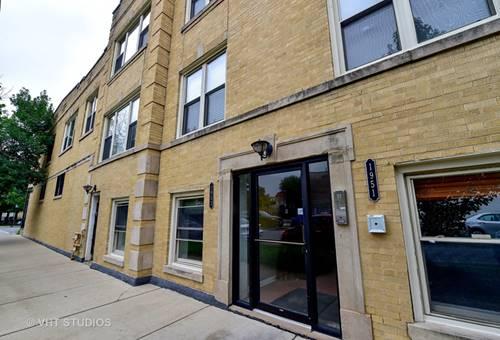 1951 N Monticello Unit 2, Chicago, IL 60647