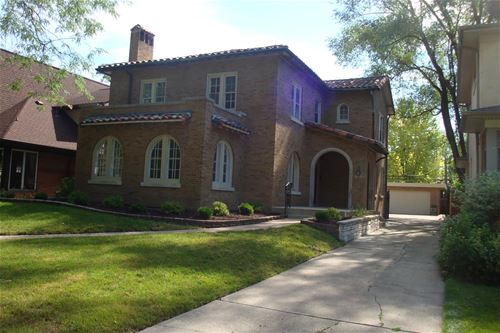 1339 Lathrop, River Forest, IL 60305