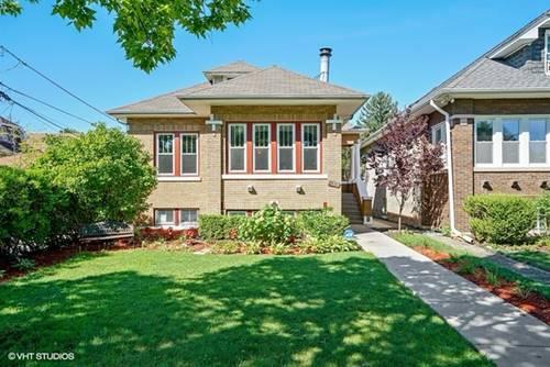 1213 N Lombard, Oak Park, IL 60302