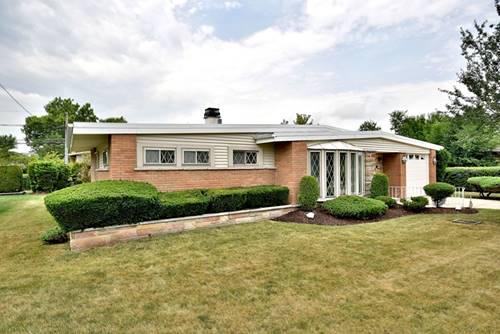 5650 N Vine, Norwood Park Township, IL 60631