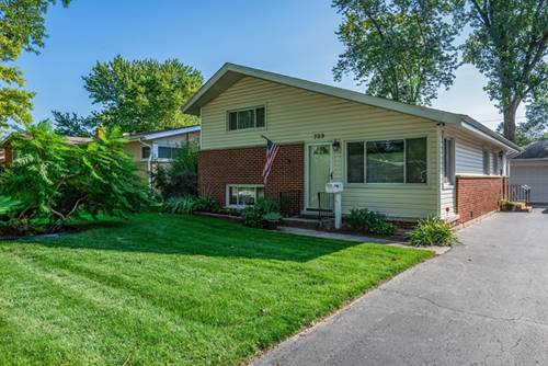 709 N Prospect Manor, Mount Prospect, IL 60056