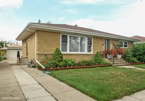 6312 W Lawrence, Chicago, IL 60630