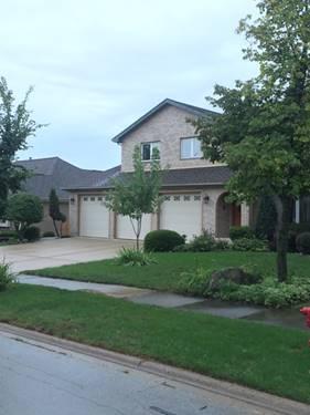 208 Rosedale, Bloomingdale, IL 60108