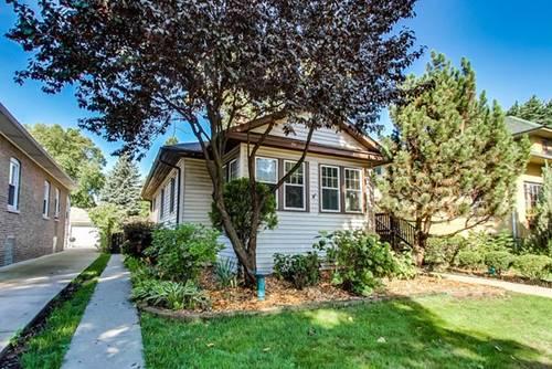723 N Lombard, Oak Park, IL 60302