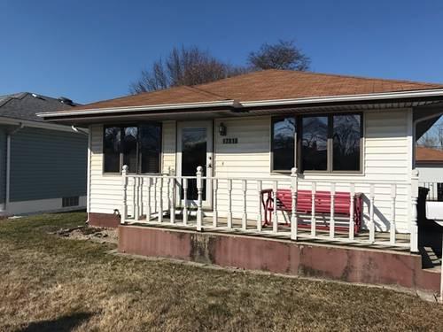 17810 Ridgewood, Lansing, IL 60438