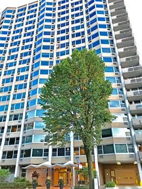555 W Cornelia Unit 210, Chicago, IL 60657 Lakeview