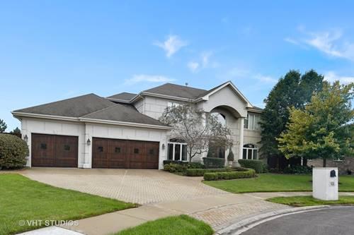15 Estate, Deerfield, IL 60015