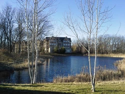 1800 Amberley Unit 101, Lake Forest, IL 60045