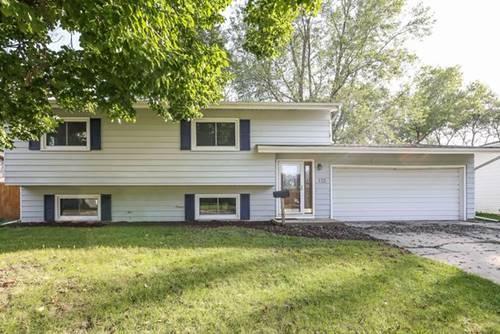 155 Berkshire, Crystal Lake, IL 60014