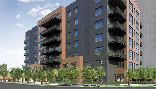 1255 N Paulina Unit 204, Chicago, IL 60622 Wicker Park