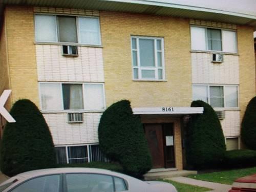 8161 Oconnor, River Grove, IL 60171