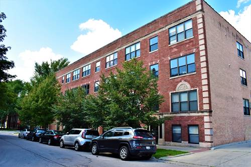 2048 W Hood Unit 1B, Chicago, IL 60659