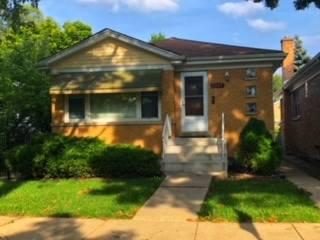 2207 N Moody, Chicago, IL 60639