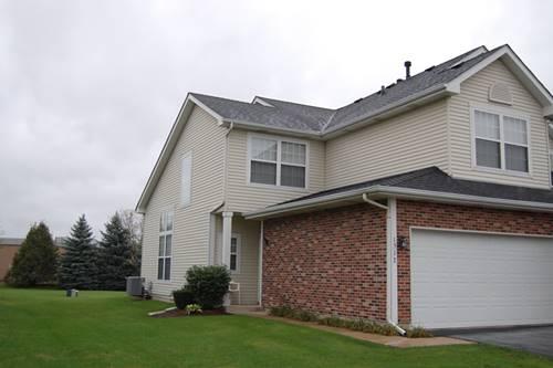 1512 Cottonwood, Yorkville, IL 60560
